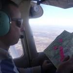 אבי בטיסת ניווט