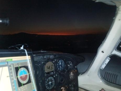 טיסות לילה3