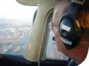 טיפ טיסה