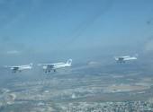 טיסות מבנה