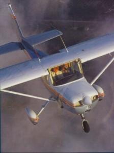תכנון טיסה
