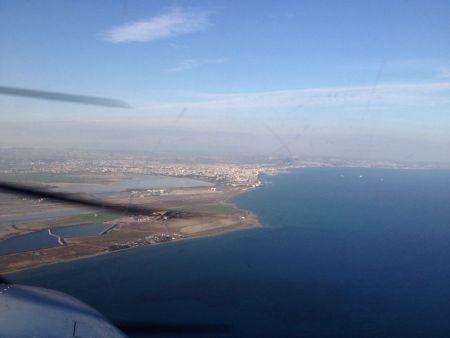 טיסות לקפריסין1