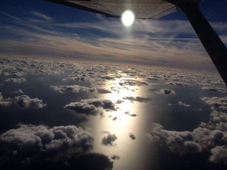 טיסות לקפריסין2