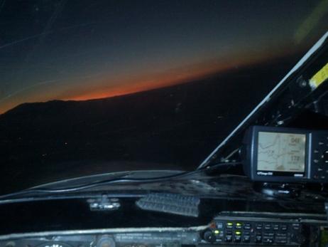 טיסות לילה4
