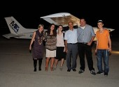 מסדר כנפיים 2011