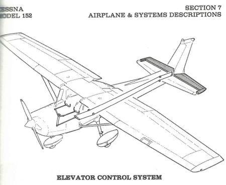 ססנה מודל 152