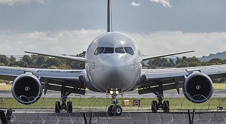 איסור הכנסת טאבלטים למטוסים