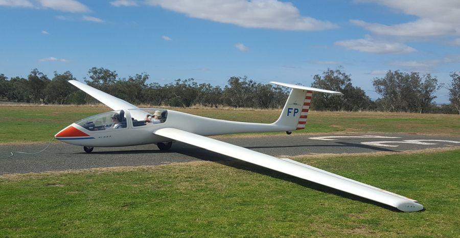 מטוסים פרטיים לטיסות ציבוריות