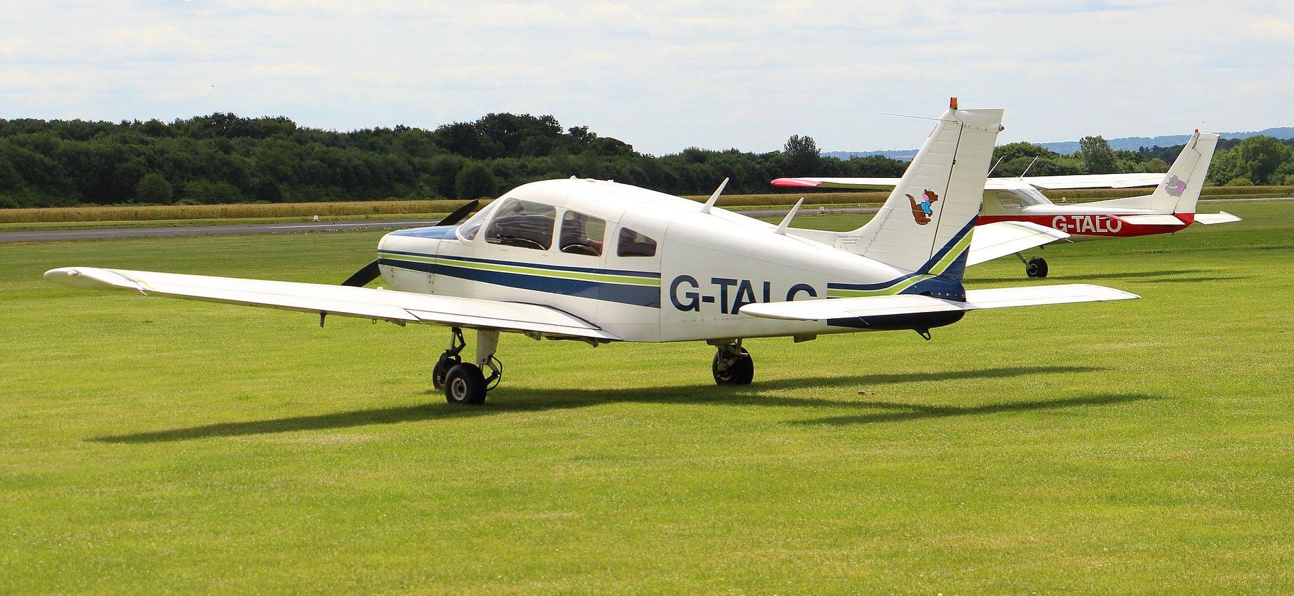 מטוסים פרטיים כלוויינים