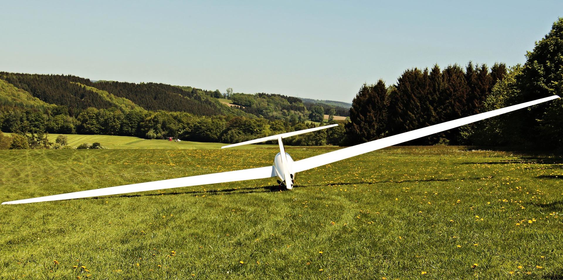 כלי טיס ללא נחיתה