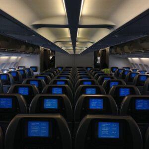 מהם תאי נוסעים ומדוע לא נעשה בהם שימוש עד כה?